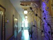 4 967 672 руб., Продажа квартиры, Аланья, Анталья, Купить квартиру Аланья, Турция по недорогой цене, ID объекта - 313157104 - Фото 15