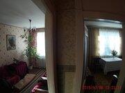 3-х комнатная квартира в Егорьевске - Фото 2