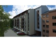 9 420 555 руб., Продажа квартиры, Купить квартиру Рига, Латвия по недорогой цене, ID объекта - 313154163 - Фото 5