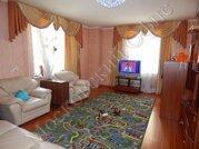 Двухкомнатная квартира в г. Ивантевка, ул. Толмачева, дом 1/2 - Фото 3