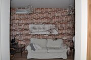 3 квартиру, ул Водопроводная 115а - Фото 3