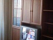 Продажа двухкомнатной квартиры на улице Чертенкова, 51 в Улан