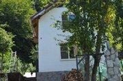 Продаю дом на Мацесте с. Прогресс - Фото 1