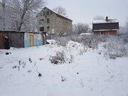 Продаётся дом г.Серпухов пер.Кокушкина д.8 - Фото 1