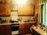 Продажа Дома на лесном участком в дск Композито престижном Подмосковье - Фото 3