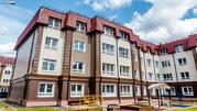 3 комнатная квартира 72 кв.м. г. Королев, ул. Горького, 79к8 - Фото 1