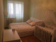1 комнатная квартира М.О, г. Раменское, ул. Дергаевская, д. 18 - Фото 4