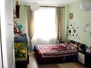 """Просторная квартира с ремонтом в ЖК """"Лондон"""" - Фото 2"""