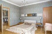 310 000 €, Продажа квартиры, Купить квартиру Рига, Латвия по недорогой цене, ID объекта - 313137503 - Фото 3