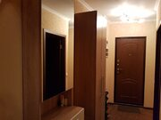 45 000 Руб., Сдам 3-комнатную квартиру с евроремонтом, Аренда квартир в Москве, ID объекта - 322967082 - Фото 14
