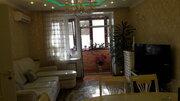 Продается шикарная квартира в Одинцово - Фото 1
