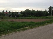 Земельный участок д. Рыжково - Фото 2