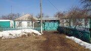 Дом 80 кв.м в поселке Ракитное