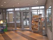ЖК Горизонт дом бизнес-класса , у метро Чертановская. - Фото 4