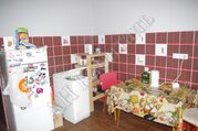 Однокомнатная квартира. п. Коммунарка, ул. Липовый Парк, дом 10к3 - Фото 3