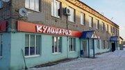 Продается отдельно стоящее здание - кафе-столовая-кулинария - Фото 2