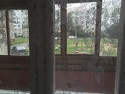 Продается 3 комнатная квартира ул. Новая г. Серпухов - Фото 5