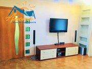 1 комнатная квартира в Белоусово, Жуковская 2 - Фото 2