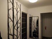 Продам 2-х комнатную квартиру в пгт.Вербилки - Фото 3