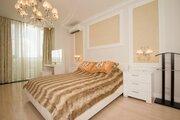 ЖК Адмирал! Продажа 2 квартиры с евроремонтом и мебелью - Фото 3