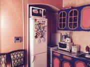 Продается 1х квартира по ул.Огарева - Фото 4