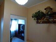 Продается 1-комнатная квартира eул Сиреневая - Фото 1