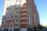 Продается 1-ая. квартира г. Котельники, мкрн. Силикат, д. 12 А - Фото 1