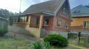 Продажа дома, Березовая Роща, Кагальницкий район, Березовая улица - Фото 5