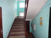 Продаем 2х-комнатную квартиру на ул.Каховка, д.30к1 - Фото 2