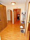 3 700 000 Руб., Отличная 3-комнатная квартира, г. Протвино, Северный проезд, Купить квартиру в Протвино по недорогой цене, ID объекта - 320465890 - Фото 17