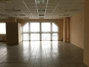 Офис, псн в ТЦ Пассаж Красногорск - Фото 1