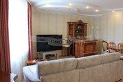 Продам 2х комнатную элитную квартиру в Центре города, Купить квартиру в Кемерово по недорогой цене, ID объекта - 322587932 - Фото 5