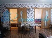 Продажа квартиры, Новосибирск, Ул. Тимирязева, Купить квартиру в Новосибирске по недорогой цене, ID объекта - 321615839 - Фото 23