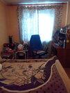Продается 2-комнатная квартира! - Фото 3
