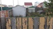 Участок 9 соток для ИЖС. Деревня Татарки. Газ по границе. 35 от МКАД - Фото 5