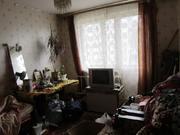 Продам 1 к.кв. в д. Павловичи на 2/5 эт. дома. - Фото 1