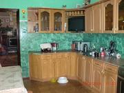 4-комнатная квартира Щусева д. 10, к.2 - Фото 4