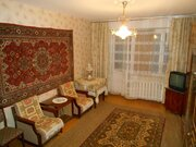 2-комнатная квартира на Мальково - Фото 1