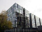 Продажа квартиры, м. Улица 1905 Года, Ул. Климашкина - Фото 2