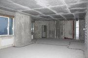 """Квартира со свободной планировкой в ЖК """"Well House"""" - Фото 2"""