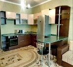 1комн апартаменты с гостиничным сервисом, посуточно - Фото 3