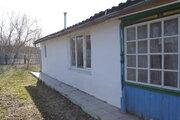 Привлекательное предложение- дом в деревне! - Фото 3