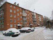 Продается 1к.квартира Подольск - Фото 3