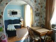 Продается 3 - комнатная квартира в Долгопрудном около станции - Фото 3