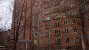 Продажа квартиры, Нижний Новгород, Им.Маршала Рокоссовского К.К. ул.