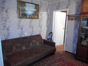 Квартира в Климовске Театральная 5 - Фото 5