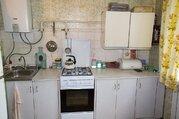 Продается 2-комнатная квартира на Липовой. - Фото 3