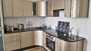 Продажа 3-х комнатной квартиры в Куркино - Фото 3