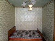 Предлагаю 2 комнатную квартиру в центре, Купить квартиру в Воронеже по недорогой цене, ID объекта - 321579455 - Фото 3
