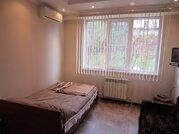 Продаю 1-комнатную квартиру с гаражом на ул. Яблочная, д. 13 - Фото 2